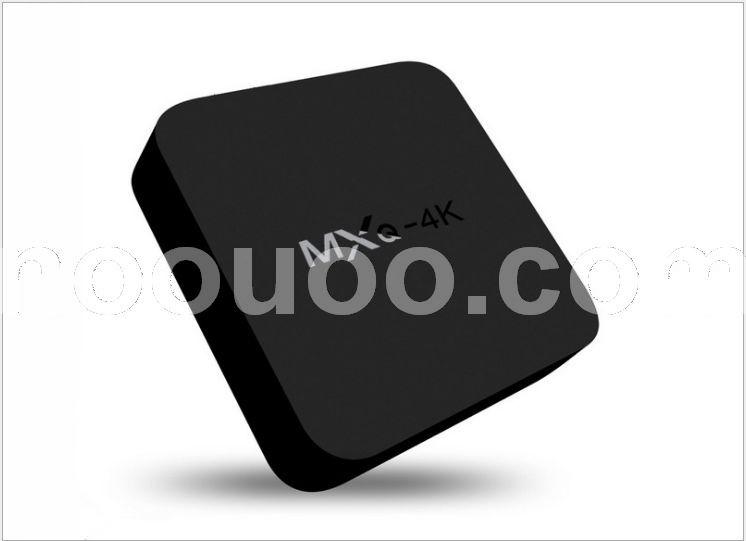 安卓 网络电视盒子 h96mini x905pro OEM大量出货