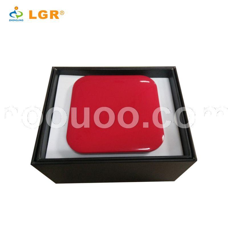 深圳机顶盒工厂 安卓网络机顶盒 IPTV OTT 按需定制