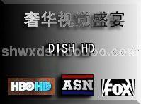 dish高清播放器充值_续费