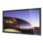 飞利浦BDL3235QD 32英寸背光商用显示器 液晶监视器