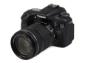 3折出售全新亿客隆平台相机.亿客隆平台摄像机诚全国代理